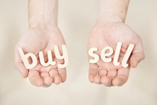 Entreprise gestion diff rence bail commercial et cession - Difference entre pas de porte et fond de commerce ...