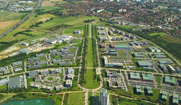 Source : www.parctechnologique.com