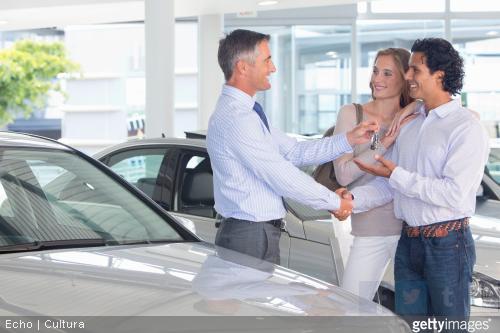 Quelles sont les solutions pour fidéliser sa clientèle ?