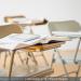 5 questions-réponses sur le compte personnel de formation (CPF)