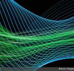 En quoi les nouvelles technologies peuvent aider les entreprises à réduire les coûts ?