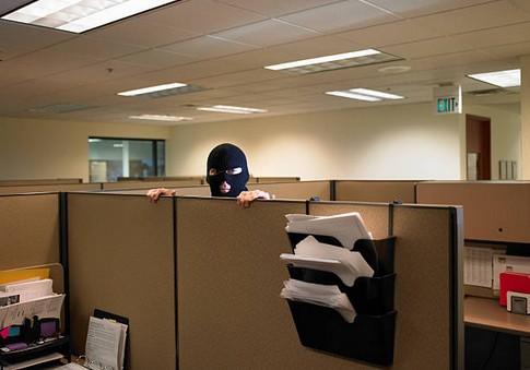 cambriolage-securite-bureau