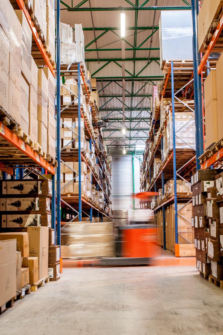 entrepot-stockage-logistique