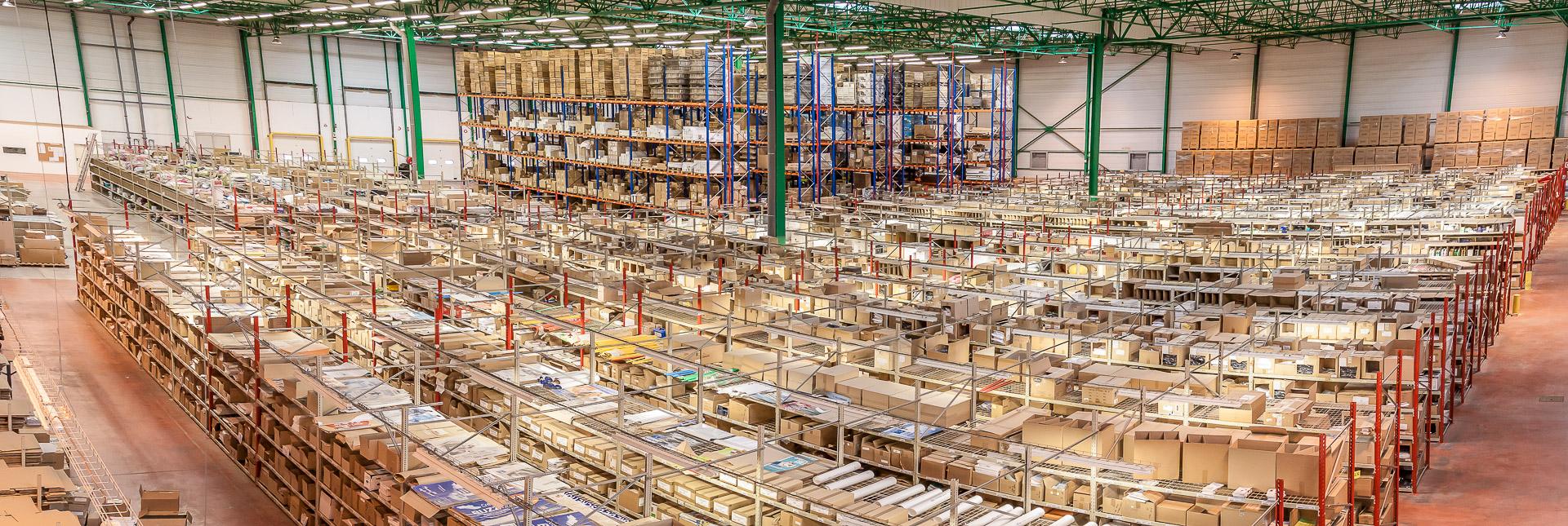 entrepot-logistique-ecommerce