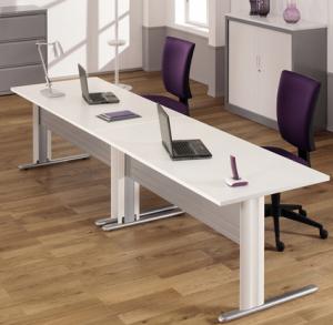 mobilier-ergonomique