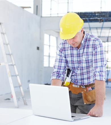 travaux-declarer-immobilier