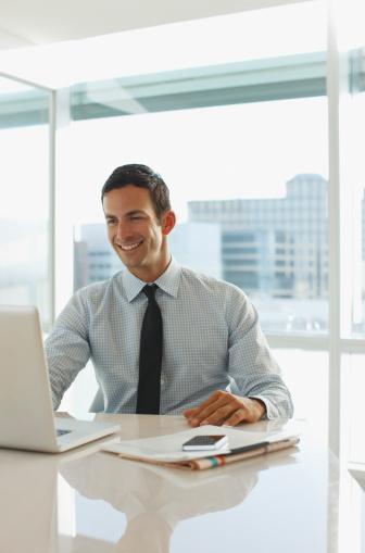 professionnel-assurance-logiciel