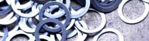 fabricant rondelles inox