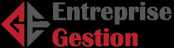 Blog dédié à la gestion d'entreprise