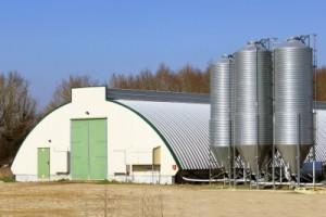 Hygiène agro-alimentaire
