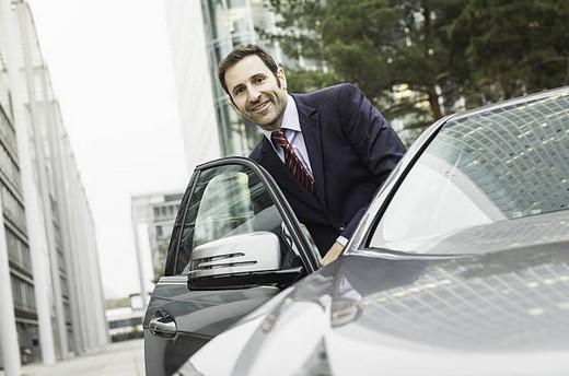 achat-voiture-professionnelle