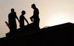 formation-secourisme-travailleurs