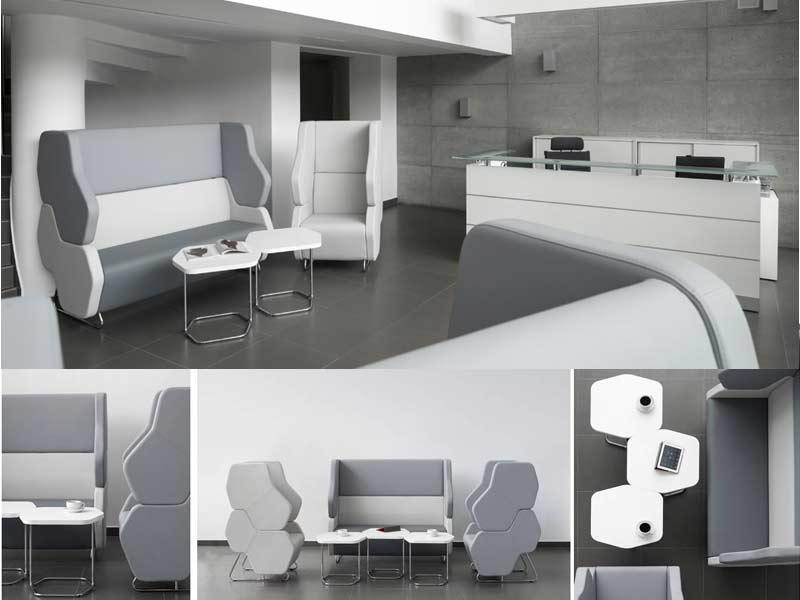 mobilier-fauteuils-banquettes
