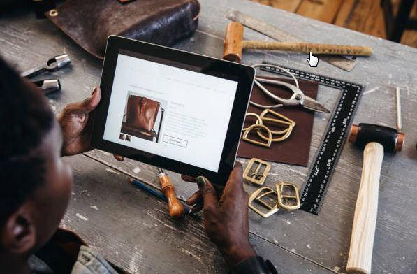 entreprise-site-internet-e-commerce-communiquer-solutions