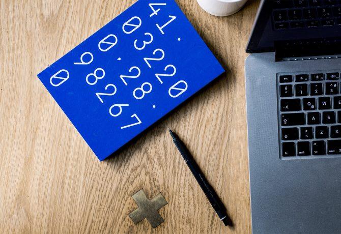 Fiduciaire comptable